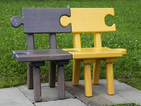 bench-1579826__3401