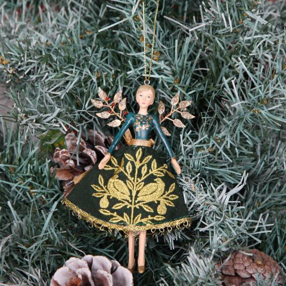 original_traditional-fairy-angel-christmas-tree-decorations1