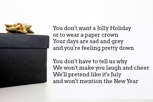 not-feeling-christmassy