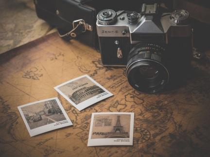pexels-photo-travel