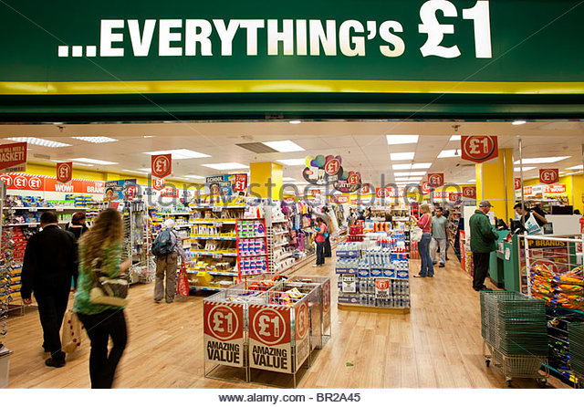 one-pound-shop-in-ealing-broadway-shopping-centre-w5-ealing-london-br2a45[1].jpg